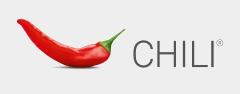 CHILI GmbH