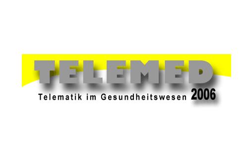 Telemed-Award 2006