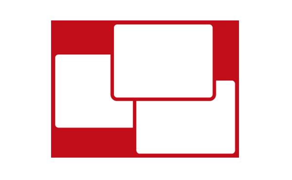 Organization-wide image distribution