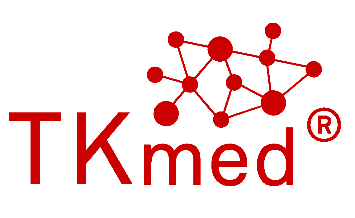 TKmed® – Telekooperation in der Medizin