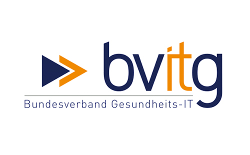bvitg - Bundesverband Gesundheits-IT e. V. (Federal Association of Health IT)