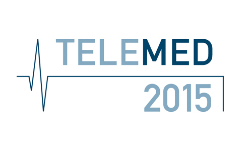 TELEMED Conference