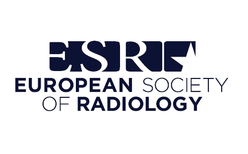 ECR - European Congress of Radiology, Wien