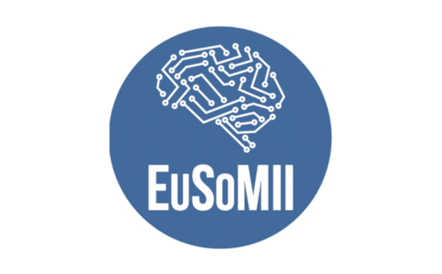 EuSoMII - European Society of Medical Imaging Informatics