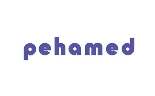pehamed