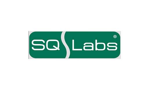 SQ-Labs