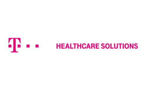 T-Systems Healthcare Solutions