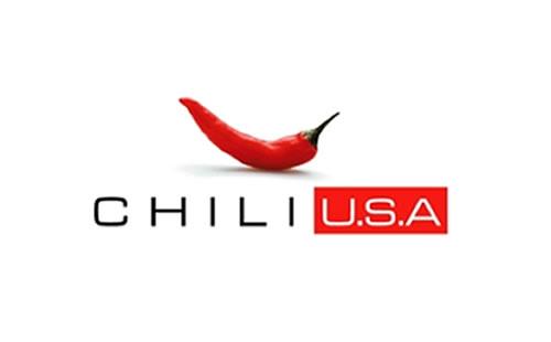 CHILI U.S.A.
