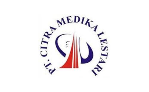 Citra Medika