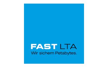 FAST LTA AG