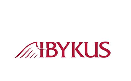 IBYKUS