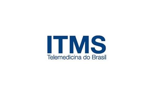 ITMS Brazil