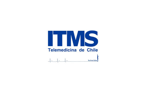 ITMS Chile