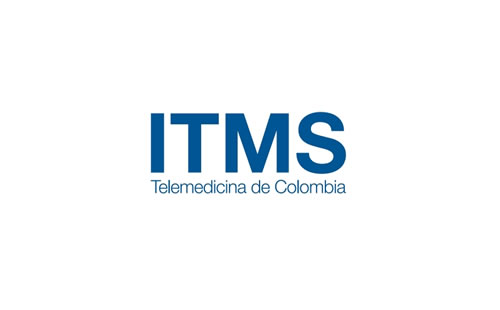 ITMS Colombia