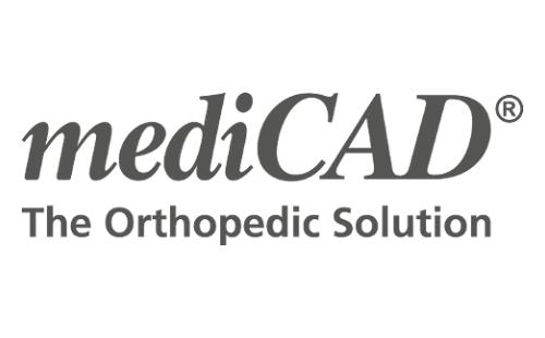 mediCAD Hectec GmbH