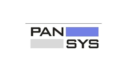Pansys GmbH