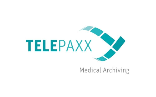 Telepaxx Medical Archiving GmbH