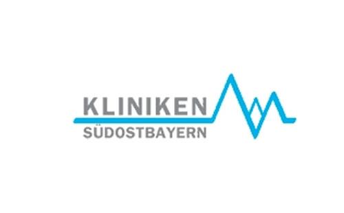 Die Kliniken Südostbayern AG