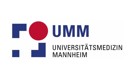 Klinikum Mannheim
