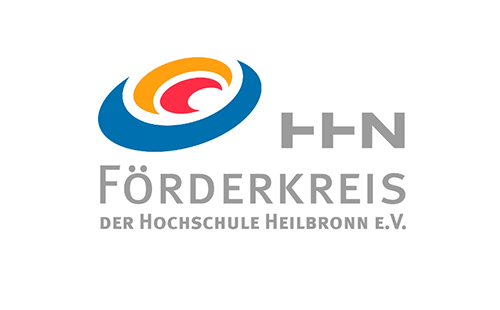 Support Initiative of the Heilbronn University (registered association)