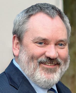 Dr. Uwe Engelmann